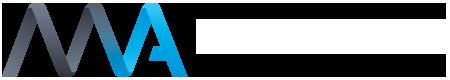 MWA_logo_horisontal_whitetxt